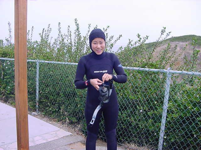 2005 ギャラリー 3