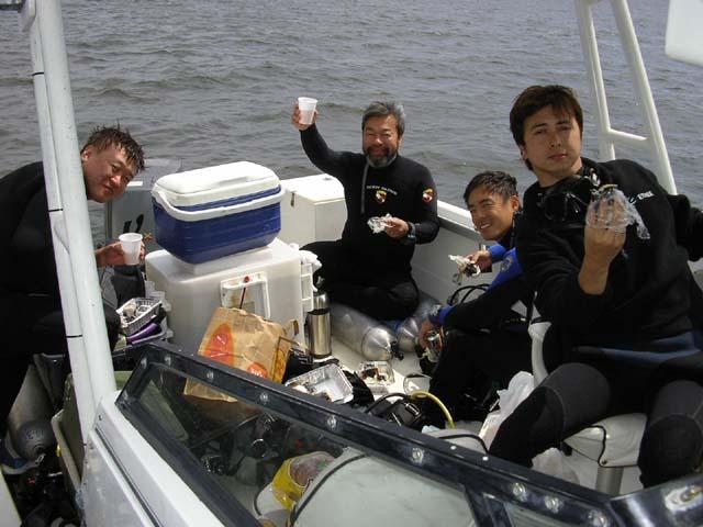 2005 ギャラリー 27
