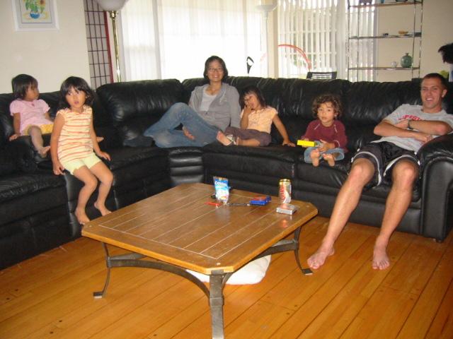 2006年 エビ祭り! 10