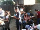 海老祭り2010-3