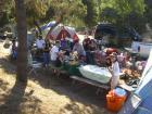 2005 えびキャンプ 5