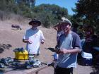 2005 えびキャンプ 12