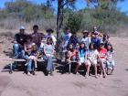 2005 えびキャンプ 37