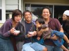 2006年 エビ祭り! 1