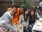 2006年 エビ祭り! 12