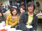 2006年 エビ祭り! 13
